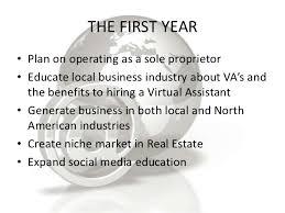 Sole proprietor business plan   dailynewsreport    web fc  com FC