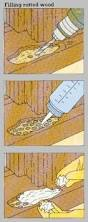 Squeaky Floor Repair What U0027s The Best Way To Fix A Squeaky Floor What S House And