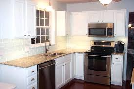 green glass tiles for kitchen backsplashes green kitchen backsplash size of kitchen glass tile green tiles