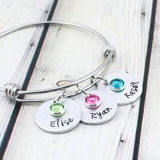 personalized jewelry for kids personalized bracelet for women personalized jewelry