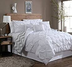 Lush Decor Belle Comforter Set Thrifty And Chic Diy Projects And Home Decor
