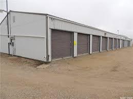 Soo Overhead Doors by Royal Lepage Dream Realty Royal Lepage Dream Realty Office