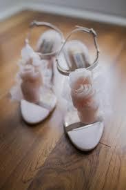 wedding shoes ideas wedding shoe ideas popsugar fashion