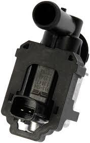 nissan altima 2015 loose fuel cap amazon com dorman 911 504 vapor canister vent valve automotive