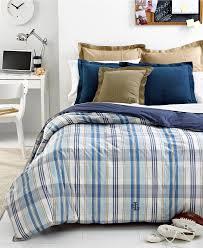 Macy S Home Design Down Alternative Comforter by Bedroom Mesmerizing Ralph Lauren Comforter With Modern Design For