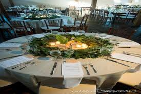best 25 round table decor wedding ideas on pinterest round