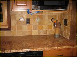how to install glass mosaic tile backsplash in kitchen installing ceramic wall tile kitchen backsplash luxury