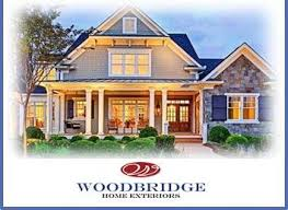 Home Exteriors Woodbridge Home Exteriors Jobs Career U0026 Employment Opportunities