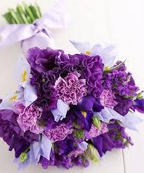 Purple Carnations The 25 Best Purple Carnation Bouquet Ideas On Pinterest Purple