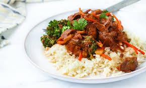 100 ina garten beef stew in slow cooker beef cooking from