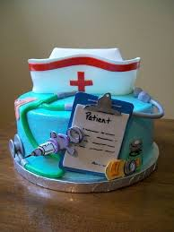 43 best nurse cakes images on pinterest nurse cakes biscuits