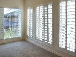 new window blinds project template homezada
