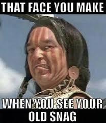 Native Memes - 261 best native humor images on pinterest native american native