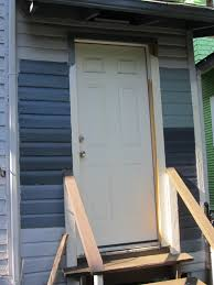 images about house trim on pinterest small exteriors exterior
