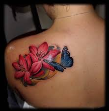 pin by ani on tattoos