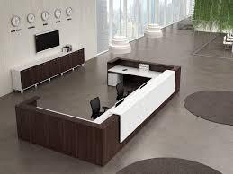 bureau d accueil banque d accueil z2 par design mobilier bureau design mobilier bureau