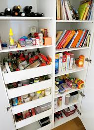 How To Organise Your Home Getting My Pantry Organised Childhood101