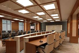 conference room designs conference room decoration conference room design sepanj