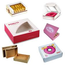 personalized donut boxes donut packaging boxes with free shipping also avail our free