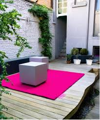 Pink Outdoor Rug Pink Outdoor Rugs Roselawnlutheran