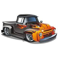 classic cars clip art classic car clipart rod pencil and in color classic car