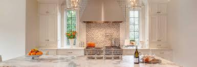 Design Home Interiors Wallingford Collaborative Interior Design U2013 Vawn Greany