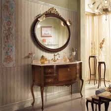 antique bathroom vanity ideas u2013 home design and decorating