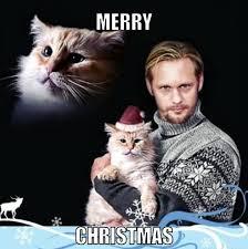 Merry Xmas Meme - merry christmas funny christmas meme