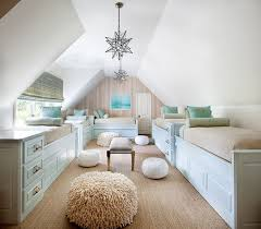 Best Loft Space Images On Pinterest Attic Rooms Attic Spaces - Loft conversion bedroom design ideas