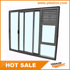 Overhead Shed Door by Shed Door Shed Door Suppliers And Manufacturers At Alibaba Com