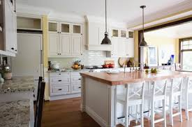 small upper kitchen cabinets small upper kitchen cabinets with glass doors gocontent ipv io