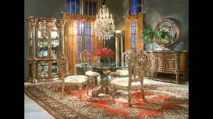 Michael Amini Dining Room Furniture by Decorating Fill Your Home With Fabulous Michael Amini Furniture