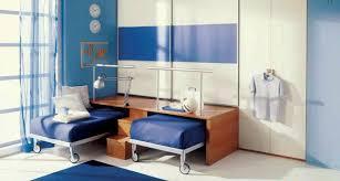 fascinating latest design of almirah in bedroom 16 in minimalist