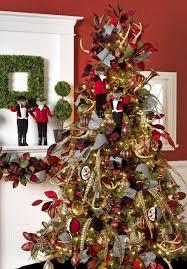 best 28 raz imports christmas decorations raz town square