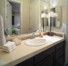 ideas on how to decorate a bathroom nicely decorated bathrooms pics of best bathroom bath decorating