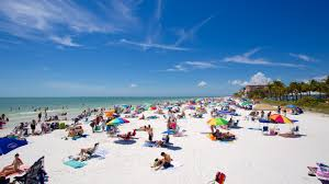 fort myers vacation rentals 149 find top vacation homes for rent