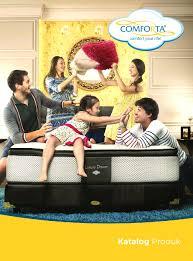 Wohnzimmer Ideen Katalog Home Affair Katalog Komponiert Auf Wohnzimmer Ideen Plus Printing