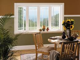 pros and cons of aluminum vs vinyl windows angie u0027s list