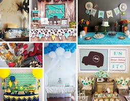 unique baby shower themes 100 unique baby shower themes page 10