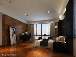 Bedroom Ideas For Men by Modern Bedroom Designs For Men Google Search Bed Room