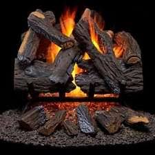 Btu Gas Fireplace - gas fireplaces ebay