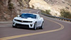 New Camaro 2015 Price 2015 Camaro Review And Test Drive With Horsepower Price And Photo
