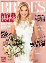 brides magazine brides magazine arizona county fair productions