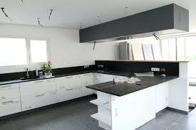 plaque inox pour cuisine lovely plaque inox pour cuisine 8 hotte de plafond probl232me