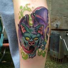 awesome halloween pics 30 awesome halloween tattoos best tattoo ideas gallery