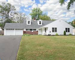 featured listings find bucks county houses