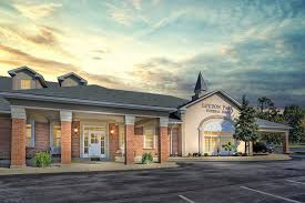 funeral homes in baltimore md the facilities at loudon park funeral home baltimore md