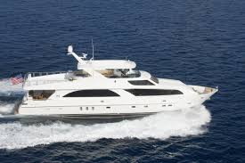 hargrave custom yachts u2013 buy u2013 sell u2013 own