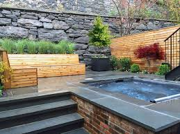 stunning garden design brooklyn h72 on furniture home design ideas