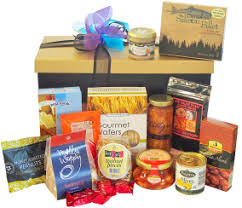 Food Gift Basket Ideas Gift Baskets Nz Gift Boxes U0026 Hampers Auckland Wellington